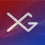 Xperia Guide official android app on Play Store now
