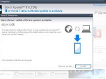 Xperia T LT30p 9.2.A.1.205 firmware