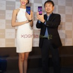 Xperia Z2 launched in India for Rs 49990, available from 12 May