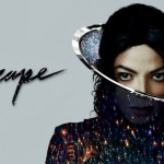 Michael Jackson XSCAPE album free download on Xperia Z2