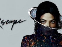 Michael Jackson XSCAPE album free download