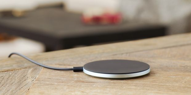 Sony Charging Plate WCH10