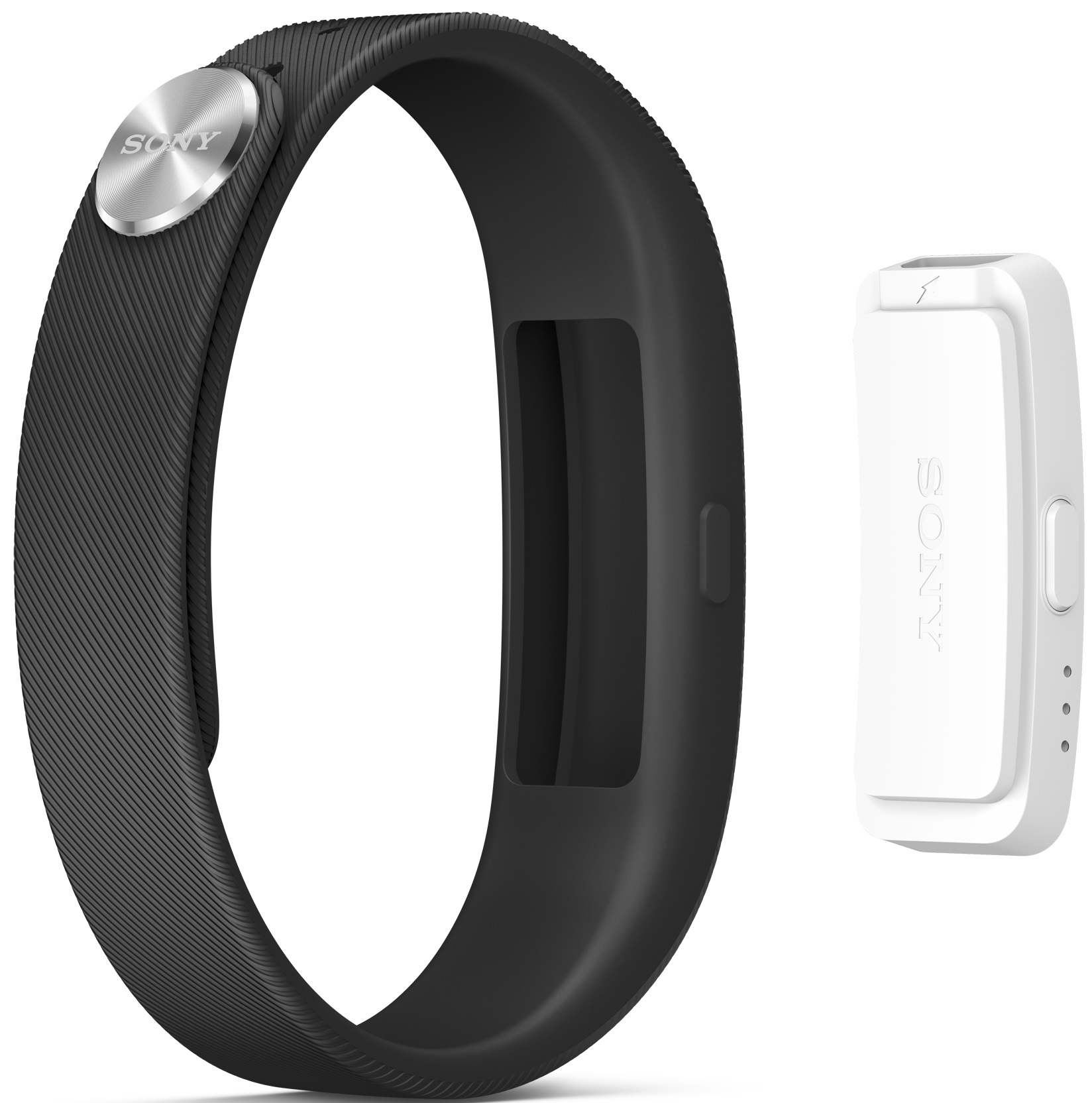 SmartBand SWR10 India May release