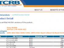 17.1.1.A.0.402 firmware