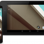 Which Xperia phones will get Android L update ?