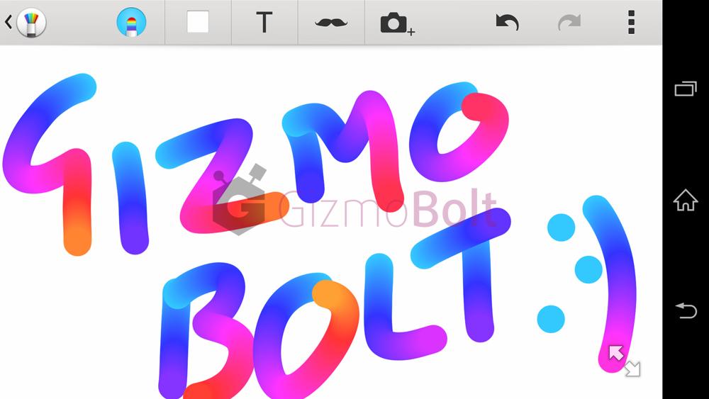 Sketch app 2.0.A.1.1 update apk