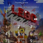 Xperia The LEGO MOVIE Theme launched in Play Store