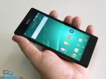 Xperia T3 full review