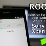 [VIDEO] Root Xperia Z1 – Locked Bootloader Android 4.4.2 for C6902, C6903, C6906, C6943
