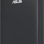 Asus Zen Flip Cover Black