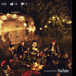 Sony Live on YouTube app launched for Xperia Z2 – Broadcast videos to YouTube