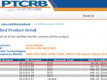 20.1.B.0.61 firmware