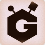 Gizmo Bolt android app launched on Play Store