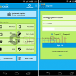 MobiKwik mobile recharge android app review