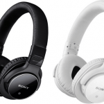 Sony MDR-ZX750BN headphones launched in India for Rs 12990