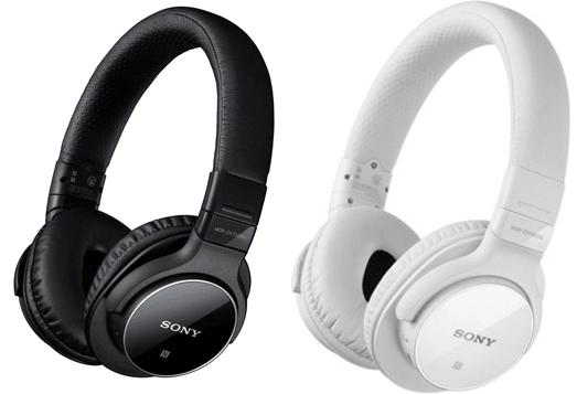 3c97845651a Sony Headphones Flipkart - Image Headphone Mvsbc.Org
