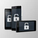 Sony re-launched unlock boot loader service with 3 main steps