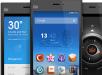 Xiaomi Mi 3 India release date 15 July