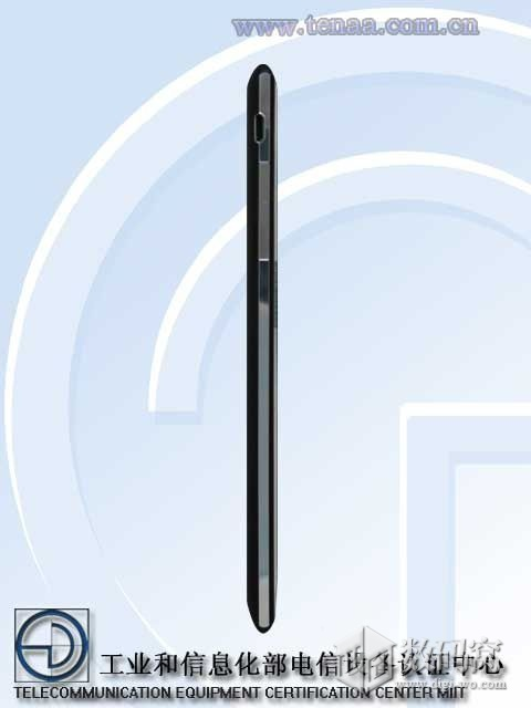 Xperia C3 Dual S55T Images