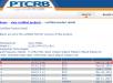 Xperia M2 Aqua 18.3.c.0.40 Firmware