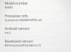 Xperia Z2 17.1.2.A.0.314 firmware