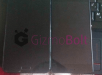 Xperia Z3 snapped beside Galaxy Note N7000