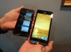 Asus Zenfone 4 vs Zenfone 5 comparison