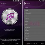 Sony TrackID 4.0.B.1.0 app updated – New UI