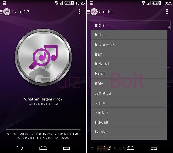 download TrackID 4.0.B.1.0