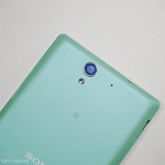 Xperia C3 S55u 8MP Rear Camera Samples out