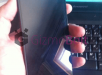 Xperia Z3 screen display leaked