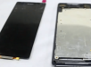 replace Xperia Z2 IPS LCD screen panel