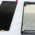 [ VIDEO ] How to replace Xperia Z2 IPS LCD screen panel ?