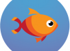 Download Sony Underwater Apps