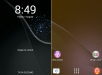 Download Xperia Enfriar Live Wallpaper