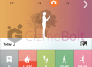 Lifelog 2.1.A.0.10 app