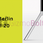 Sony sending press invite for IFA 2014 Berlin event on 3 Sept