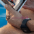 Sony Smart Watch SW3 Xperia Z3 Compact pic leaked