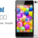 THL 5000 Octa Core Phone with Android 4.4 KitKat