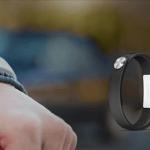 Win Xperia M2 Aqua & SmartBand SWR10 contest from Sony