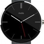 Moto 360 listed at $250 on Best Buy – All Specifications out