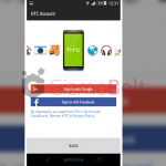 Download HTC Zoe (Beta) app for Xperia devices – Create Videos from pics