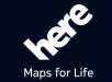 Download Nokia HERE Maps apk