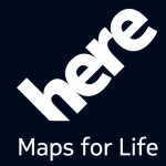 Download Nokia HERE Maps Beta v1.0 for Xperia devices