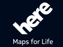 Download Nokia HERE Maps apk