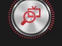 Download TrackID TV 1.7.B.3.0 apk