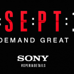 Watch Live Video Streaming of Sony IFA 2014 Press conference and Keynote