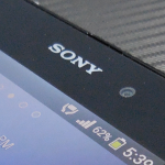 Xperia E3 with 4.8″ 720p Display coming soon, at IFA 2014 ?