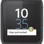 Sony SmartWatch 3 SWR50 launched with 1.2 GHz quad core processor