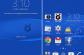 Xperia Z3 Home 7.0.A.0.14 apk